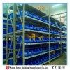 Гальванизированный Shelving супермаркета индикации и хранения