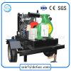 Qualitäts-einzelnes Stadiums-Enden-Absaugung-Motor-Speisewasser-Pumpe