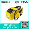 최신 판매 다기능 소형 점프 시동기 (Dp Minij)