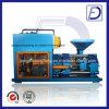Тип машина винта гидровлического давления брикета биомассы