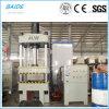 자동적인 수압기 Machine/Hydraulic 기계