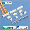 Molex 5264 2.5mm 5268-12A 5268-13A 5268-14A 5268-15A 5268-11Aの左の角度PCBのためのマイクロUSBのコネクター