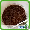 Fosfaat 99% (DAP) 18-46 van het diammonium