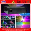 5W RGB Animation DJ DiscoレーザーLogo