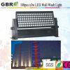 48*10W屋外LEDの壁の洗濯機ライト、500ワットの屋外の壁ライト