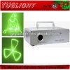 Het dansen het Licht van de Laser van het Karton van de Animatie van de Verkoop van de Lichten van Kerstmis