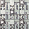Mosaico de cerámica de cocina para Restaurante paredes (L4805C)