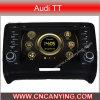 Speciale Car DVD Player voor Audi Tt met GPS, Bluetooth. (CY-7077)