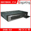 Skybox F4 Support WiFi/Youtobe/GPRS