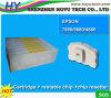 Cartucce riutilizzabili per lo stilo PRO 4880c - cartuccia di /9880 della cartuccia di inchiostro 7880