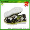 Chaussures de sport pour les enfants de la mode pour l'été (GS-74784)
