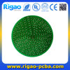 Совет Круг Fr4 LED SMD PCB