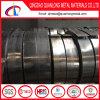Zink beschichteter galvanisierter Stahlstreifen S350+Z275