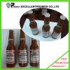 주문 로고는 인쇄했다 선전용 선물 PU 긴장 맥주 병 (EP-S50043)를