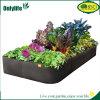 Onlylife a personnalisé le jardin élèvent le sac élèvent le planteur