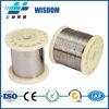 Nichrome Electric Resistance Heating Wire ((Cr20Ni80, Cr30Ni70, Cr20Ni30, Cr20Ni35)
