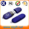USB 지팡이 Custom Logo와 Your Company Logo USB Gift 1GB USB Flash Drive