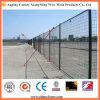 La meilleure Contruction clôture portative provisoire de la Chine