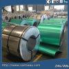 PPGI, bobina di PPGI, ha preverniciato la bobina d'acciaio galvanizzata