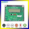 Draadloze Enige Fase Twee van de Monitor van de Energie LCD van de Draad het ElektroType van Vertoning