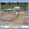 Супер гальванизированная качеством панель загородки фермы овец