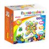 3D brinquedo mágico do amido de milho dos brinquedos manipulativos educacionais do brinquedo do enigma DIY (10213000)
