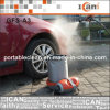 Gfs-A3-Power Equipment Pressure Washer с Spray Gun