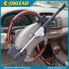 Auto-Verriegelung der Mutil Funktions-Sicherheits-RFID