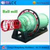 Moulin à bulle à billes de qualité ISO