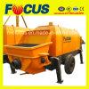 Hbts60 60m3/H Concrete Pump su Sale