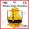 Bergbau-Steinerz-Felsen-Zerkleinerungsmaschine der China-Kegel-Zerkleinerungsmaschine