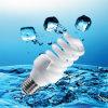 lampada a spirale piena dei risparmiatori di energia 25W con la lampadina elettrica (BNF-FS)