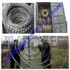 ISO 9001 Good Quality Razor Wire