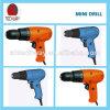 280W 10mm Electric Drill