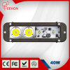 Nieuwe LED Car Light 40W CREE Bar Light 40W For Truck