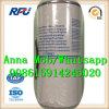Filtro de petróleo do ar de 11110683 alternativas para o filtro de combustível de Volvo 11110683