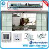 Автоматические раздвижные двери контроллер