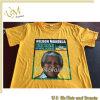 Le T-shirt d'élection le meilleur marché du Vietnam