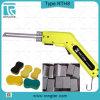 Tela di canapa Webbing 110V-130V Heat Rope Sponge Foam Cutter