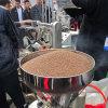 Mini moulin d'huile de noix de coco