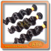 Les produits capillaires indiens de Kbl bons rétroagissent