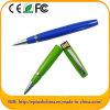 Feder USB-Blitz-Laufwerk des Schreibkopf-4GB/8GB für Förderung-Geschenk (EP601)