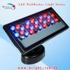 Wand-Unterlegscheibe der RGB-LED Wand-Washer/IP65 LED
