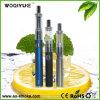 Factory Price를 가진 E Cigarette3 에서 1 최신 Selling Glass Vaporizer