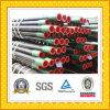DIN St35.8 Seemless estruturais do tubo de aço de carbono