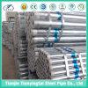 Gebildet in China/im heißen eingetauchten galvanisierten Stahlrohr