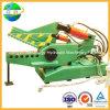 Гидравлические машины для сдвига резки металла (Q08-250)