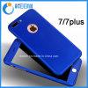 360 caso de protección total del teléfono móvil para el iPhone 7