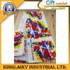 Gift (KT-002)のためのEmbroidery Logoの多彩なPrinted Towel