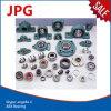 Ucfl205-14 Ucfl205-15 Ucfl205-16 Kissen-Block-Lagerflansch-Geräte